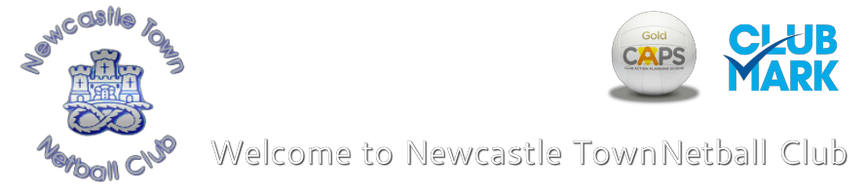 Newcastle Town Netball Club
